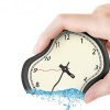 reducir jornada laboral
